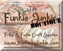 The Funkie Junkie&#39;s Boutique