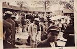 گالش بازار سیاهکل 1321_عکس از سید عبدالوهاب توکلی