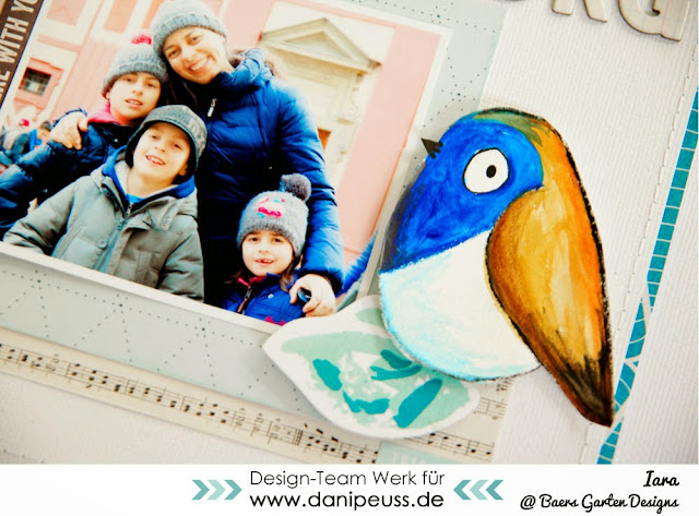 http://danipeuss.blogspot.com/2015/05/diy-vogel-die-cuts-komm-spielen.html