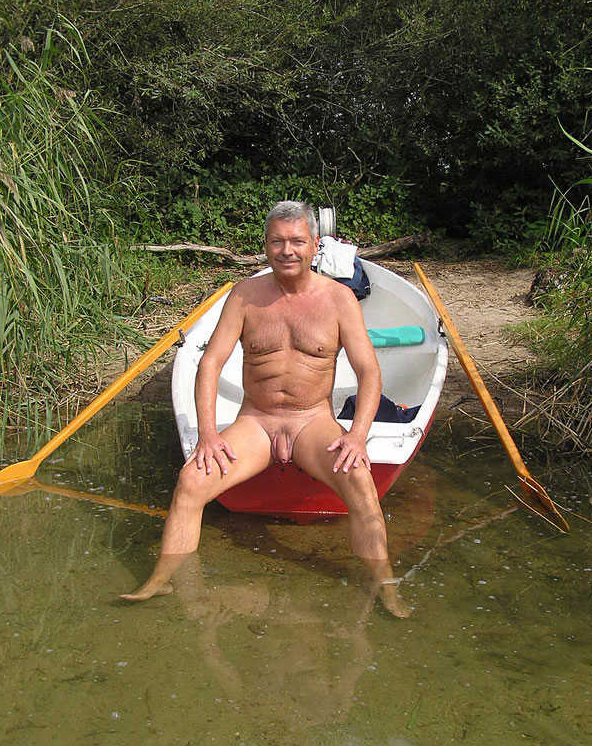 mature gay men sites -  mature men free gay pics