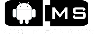 Mobile Sandbox Logo