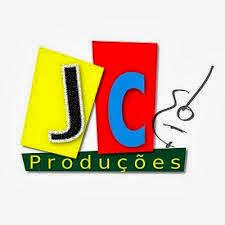 JC PRODUÇÕES