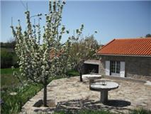 Casa Serra da Estrela - Turismo Rural