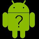 Aplicaciones Android para localizar tu smartphone en caso de perdida o robo 9
