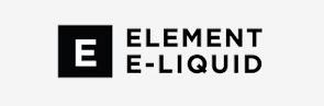 http://www.elementeliquids.com/