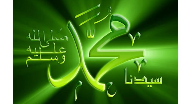 sejarah asal usul memperingati maulid nabi muhammad saw