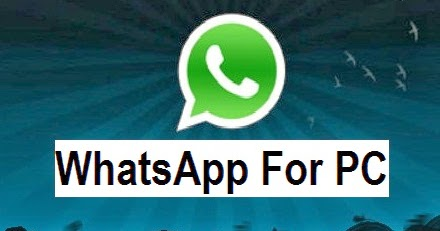 whatsapp رابط مباشر