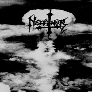 Album Review : Negathor - Negathor (Demo) (2011) Album Review : Negathor - Negathor (Demo) (2011)