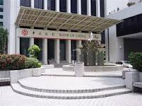 JAWATAN KOSONG BANK OF CHINA MALAYSIA