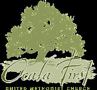 Visit our Church: