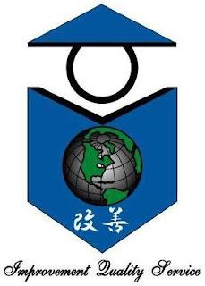 pumi group simbol