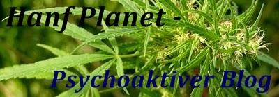 http://hanfplanet.blogspot.de/