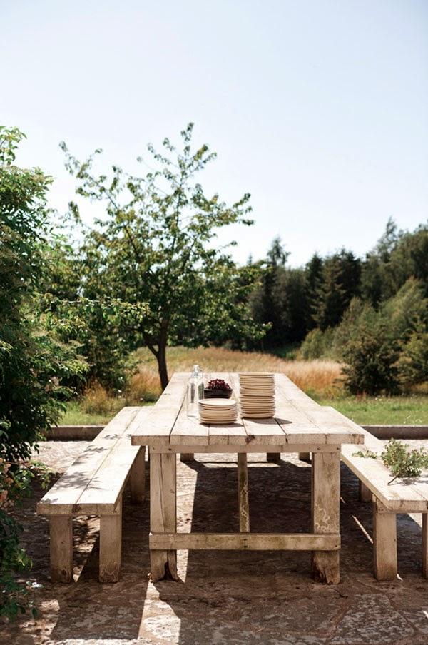 my scandinavian home the swedish barn conversion. Black Bedroom Furniture Sets. Home Design Ideas
