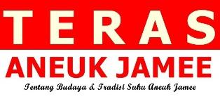 Teras Aneuk Jamee