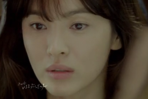 That Winter, The Wind Blows Episode 12 Synopsis Summary (Preview Video