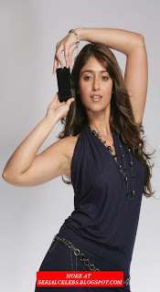 Ileana recent photoshoot