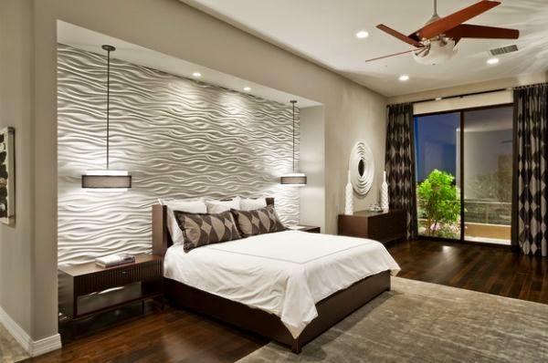 bedroom lighting system bedroom lighting bedroom ceiling lights bedside