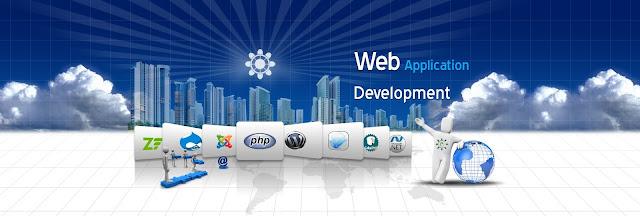 Web development Company in Gurgaon, Web Development  Services Provider in Gurgaon