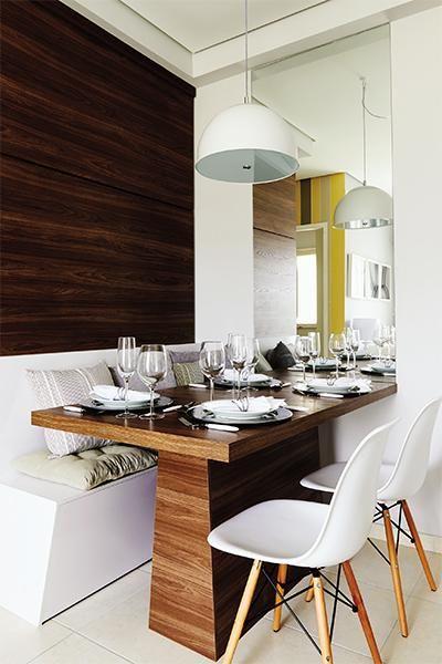 Decode Ja Livingrooms Salas Home Decor Decor Ap 47 M2 400 600 Decor