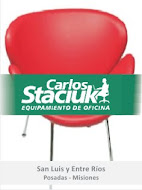 CARLOS STACIUK