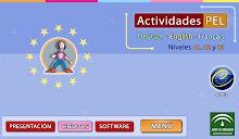 ePEL Activities