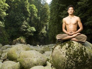 Yoga and Meditation 73-kapalabhati-pranayama-as-a-kriya-yoga-cleanse