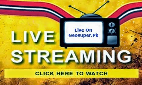 watch ary tv channel online