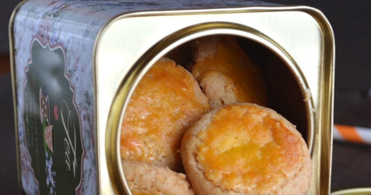 dapur-ziah by mama'e Zie: Kue Kacang