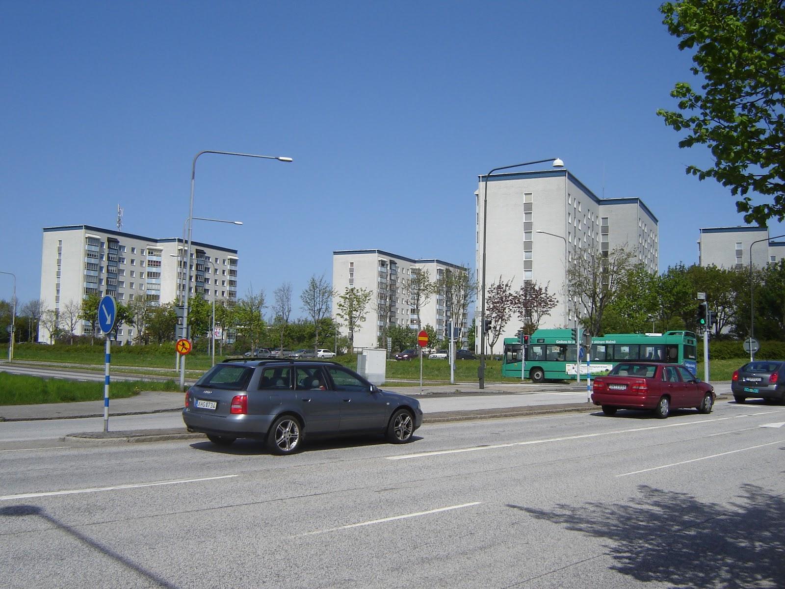 dejting vänster Eskilstuna