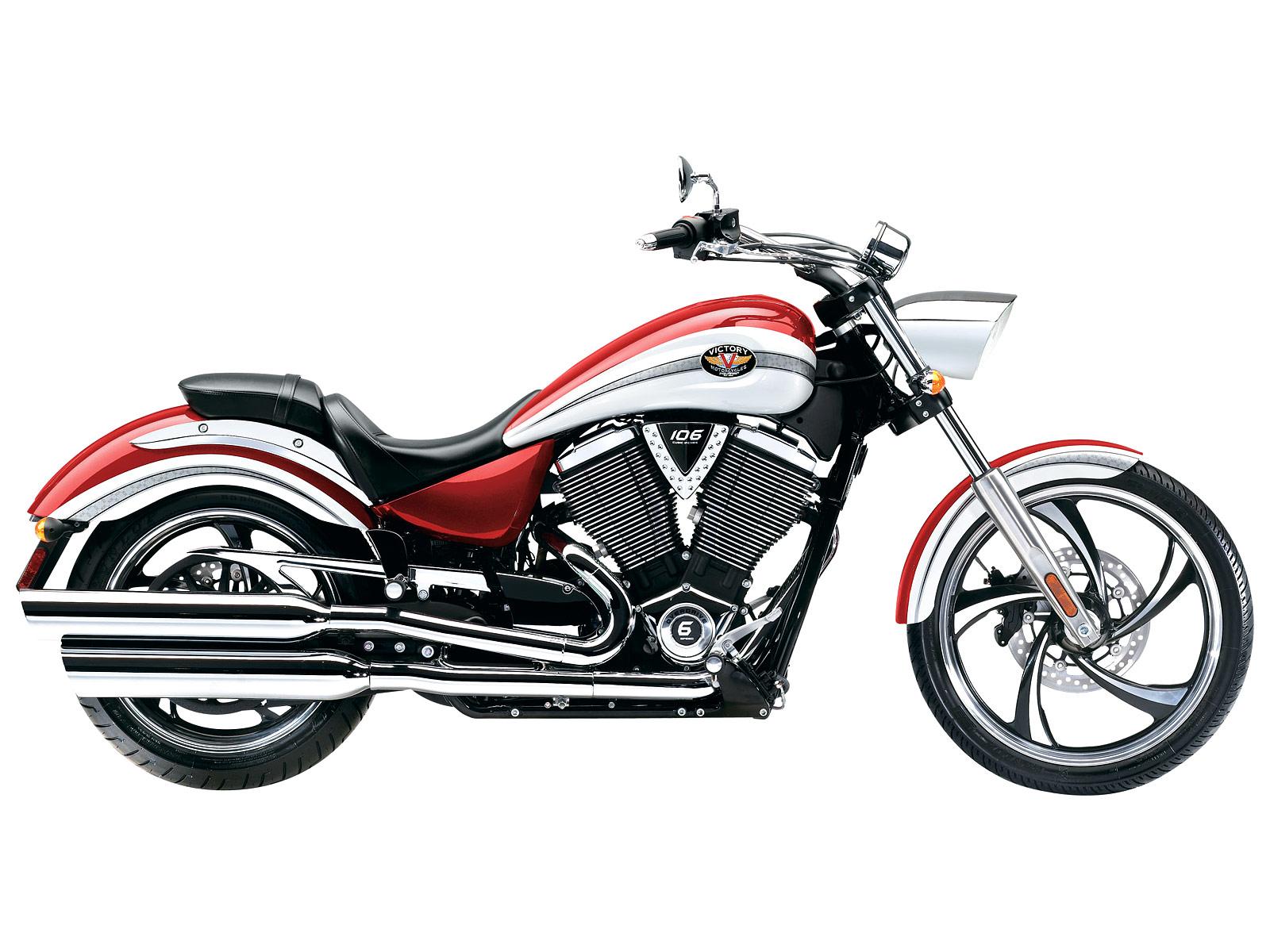 http://3.bp.blogspot.com/--cLmhFKzWkc/Tm8qzOYZw8I/AAAAAAAAA8U/vRk2elNNArE/s1600/2012-Victory-Vegas_motorcycle-desktop-wallpaper_1.jpg