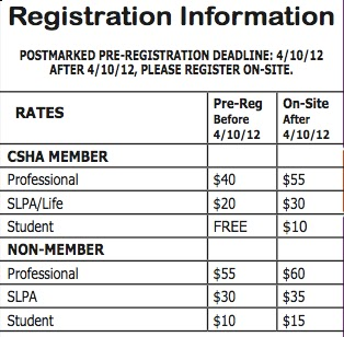 Scaac n csha district 7 what 39 s in your apps 4 17 12 for 1509 wilson terrace glendale ca 91206