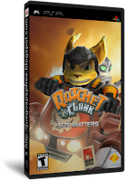 Ratchet+and+Clank+-+Size+Matters.png