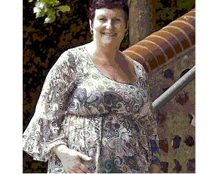 Prolific surrogate mother retires after 10 babies