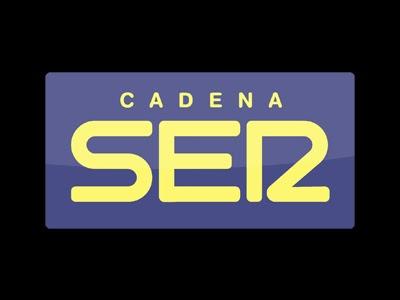 29 m la cadena ser en huelga gorka zumeta consultor y for Cadena ser francino