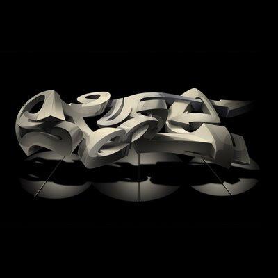 graffiti_alphabet_3D_style