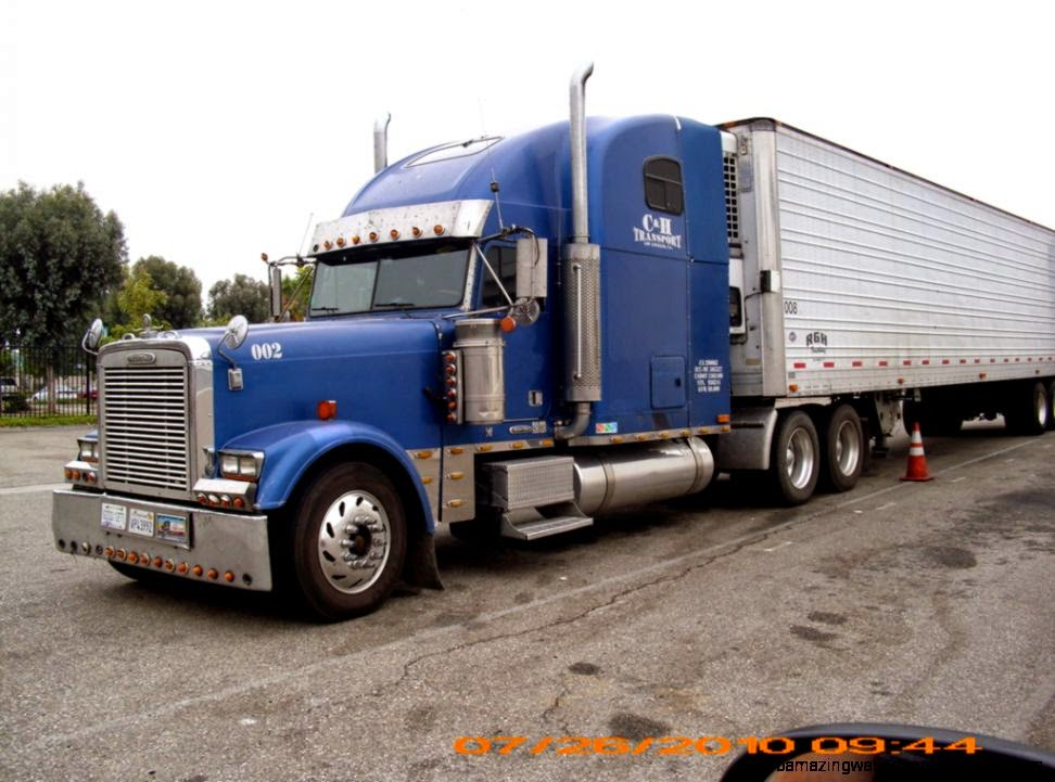 18 Wheeler For Sale >> 18 Wheeler For Sale Amazing Wallpapers