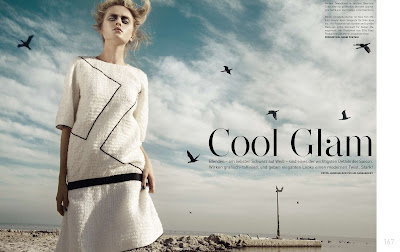 german madame, top fashion photographers nyc