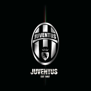 gambar logo juventus keren