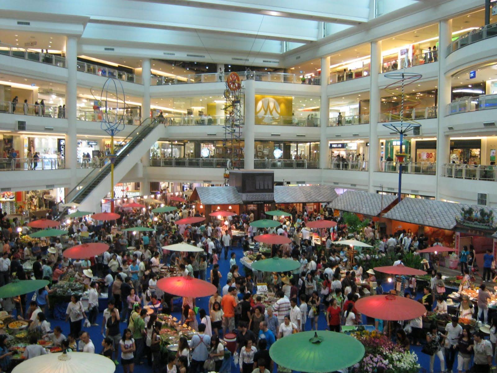 Fashion square mall address 64