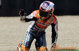 Casey-Stoner-Hard-Crash