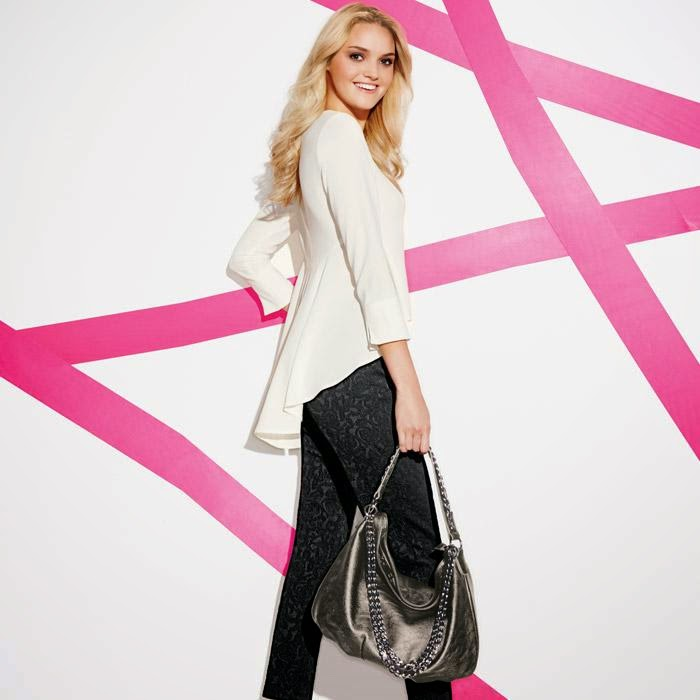 Avon has an exclusive line of trendy clothing formerly in the Avon Mark Catalog but now you will find it conveniently located in the main brochure. Browse all the Mark products in the current Avon fashion learn-islam.gq only can you order clothing but also handbags, jewelry, boots, scarves, and ohhh so many more adorable items.