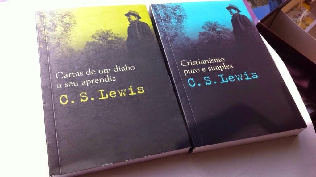 Literatura Cristã