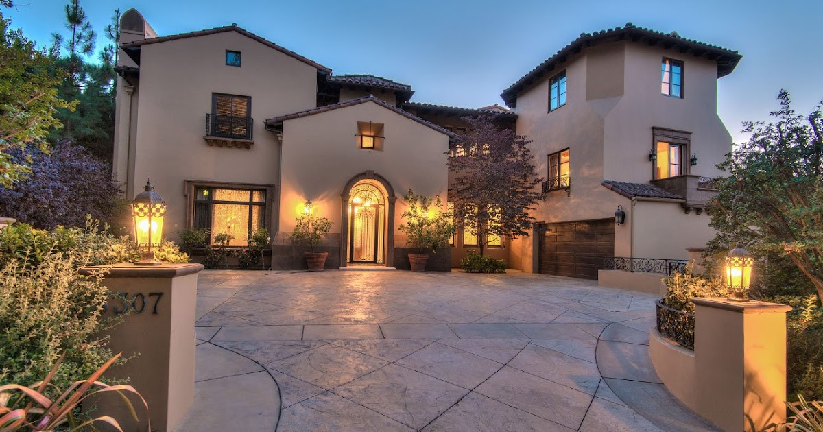 slash vende la casa a los angeles per 11 milioni di