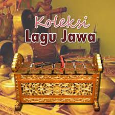 download lagu jowo