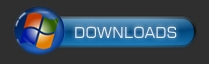 link download ccleaner