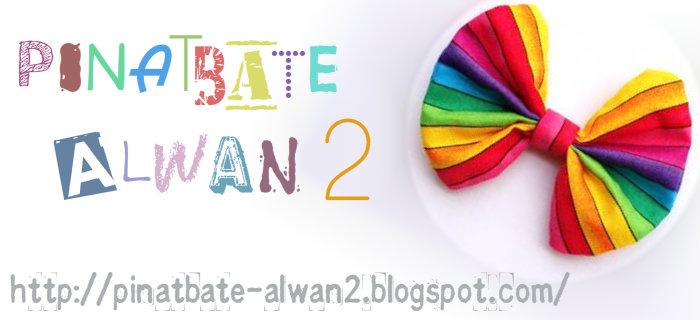Pinatbate Alwan2