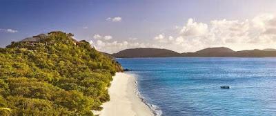 Necker Island Rental for $53k Per Night Seen On www.coolpicturegallery.us