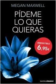http://www.planetadelibros.com/pideme-lo-que-quieras-libro-118506.html