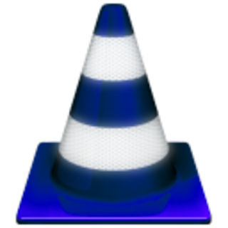 download VLC Media Player Nightly 2.1.0 latest version