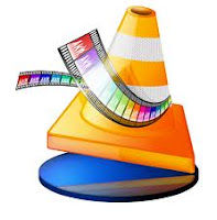 Download VLC Media Player Versi Terbaru 2013